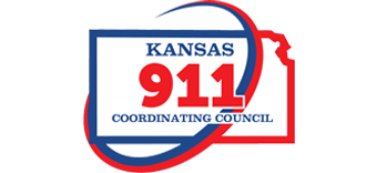 Kansas 911 Coordinating Council